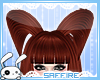 Add On Neko Ears Sienna