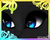 Tuffi | Eyes <