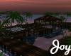 [J] Beach..Bring IT
