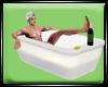Dp Bathtub