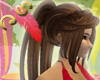 [Sc] Choco Trixie