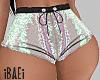 Holo Shorts