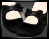 c 4ever Kamui's Shoes'