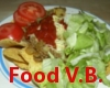 Food V.B.
