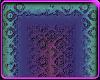 Fantasy Wallpaper XIV