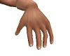 Realistic Hands