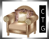 ctg REGAL CHILDS CHAIR/2