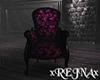 NA Chair