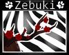 +Z+ Benco Horns ~