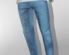 - N e w - Jeans II