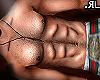 R. Body + Muscle