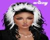 (wiz) zephyr blk&white