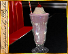 I~Milkshake*Strawberry