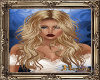 PHV Mikayla Ash Blonde