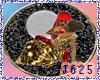 romance sticker 2