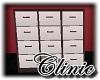 Opal Med File Cabinet