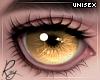Kokoro Gold Eyes