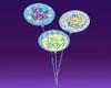 s~n~d baby boy balloons