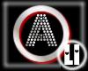 [LI] Ana 80s Top