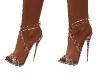 Marbel Heels