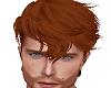 [JJ] Kris ginger