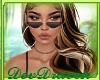 DD| Flavia Recess