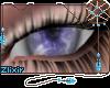 [Zlix]Diamond Dust Eyes