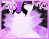 Kitz | Neck