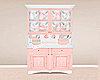 Kitchen cabinet Roro W/P