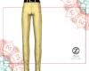 >ZL0< [AC] Khaki Pants