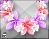 A| Lani Flower Lei 4