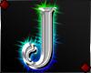 Multi Letter J