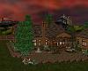 TF* SteamPunk Sanctuary