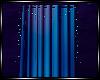 ☾ Night Curtain/Lights