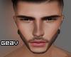 G   Skin G. #2