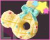 [L] Deco Donut 2