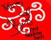 {Bey}Swirl Madness Tuff1