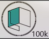 Custom - 100k