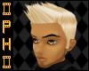 (PH) Attractive: Blond