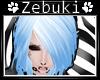 +Z+ Ice Hair V3 M ~
