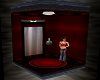 Romantic Elevator