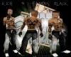 Rich N Famous Black