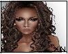 XN. Auden Delux Hair.