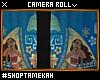 Moana Curtains