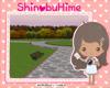 :SH: Autumn Park