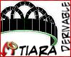 [m] Tiara DRV