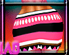 iAB| Aztec Mini V1 XXL