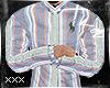 [X] Pastel Stripes.