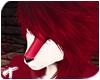 Rox | Hair