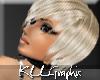 [KLL] Kyoko Light Blonde